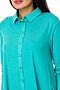 Блуза #73485. Вид 4.