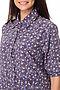 Блуза #75007. Вид 5.