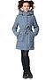 Пальто #75226. Вид 3.