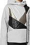 Куртка #75232. Вид 6.