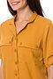 Блуза #75487. Вид 4.