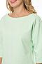 Блуза #75856. Вид 4.