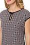 Блуза #75882. Вид 5.