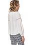 Блуза #75946. Вид 3.