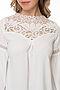 Блуза #75946. Вид 4.