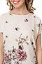 Блуза #75954. Вид 4.