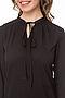 Блуза #76110. Вид 5.