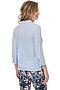Блуза #76202. Вид 3.