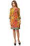 Платье #76407. Вид 2.