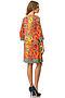 Платье #76407. Вид 3.