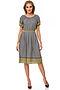 Платье #76754. Вид 2.