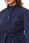 Куртка #77113. Вид 4.