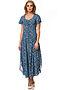 Платье #77133. Вид 2.