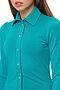 Блузка #86632. Вид 4.