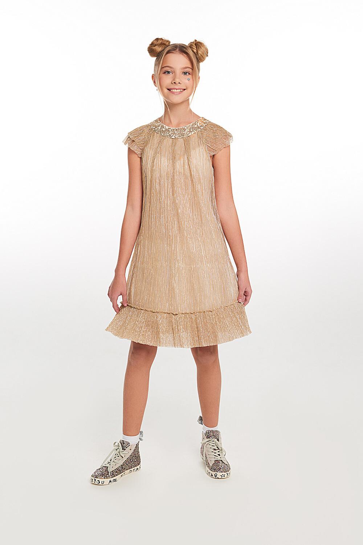 3eb32c9a42b Купить платье IN FUNT