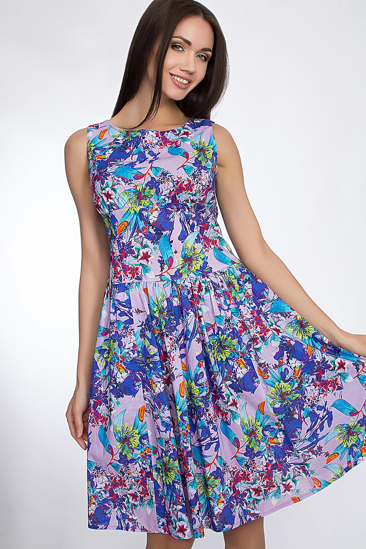 54622fc6944fe92 Купить платье Vemina, арт: 07.4180.16/528, за 1890 в интернет ...