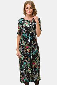 Платье 102218