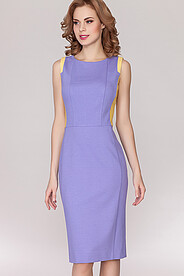 Платье 21590