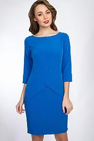 Платье 28840