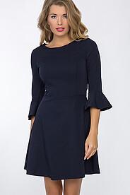 Платье 53773