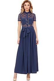 Платье 59151