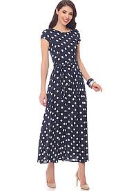 Платье 62161