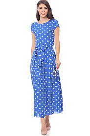 Платье 62162