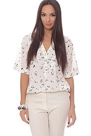 Блуза 62514