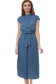 Платье 62951