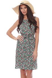 Платье 63144
