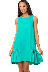 Платье 64024