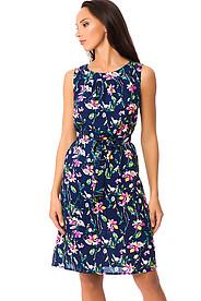 Платье 65152