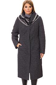 Пальто 65482