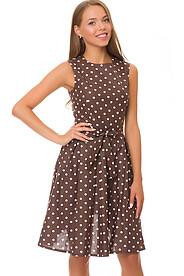 Платье 66913