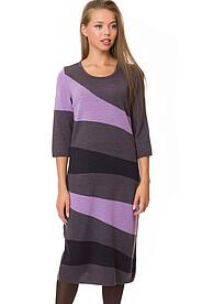 Платье 67492