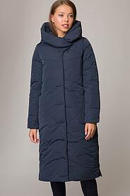 Пальто 67509