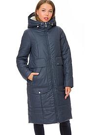 Пальто 67606