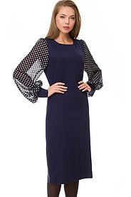 Платье 69916