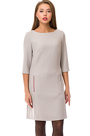 Платье 72758