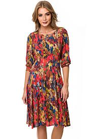 Платье 76410