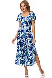 Платье 77132