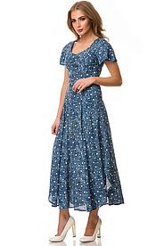 Платье 77133