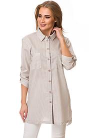 Блуза 77182