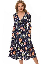 Платье 78178