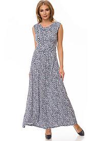 Платье 78466