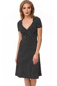 Платье 78560