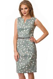 Платье 78571