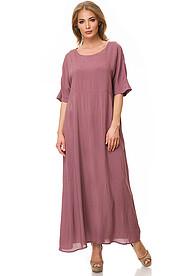 Платье 80874