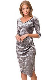 Платье 83274