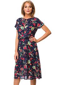 Платье 85515